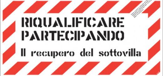OK Brochure loco_TRdef.FH11