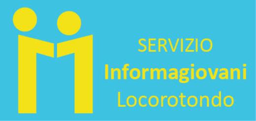 servizio_informagiovani_treruoteebbro_banner