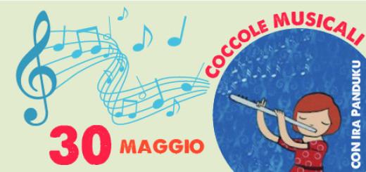 banner_corso_coccole_sonore