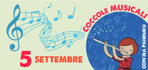 banner_corso_coccole_sonore8