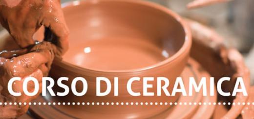 corso_ceramica_banner_web (2)