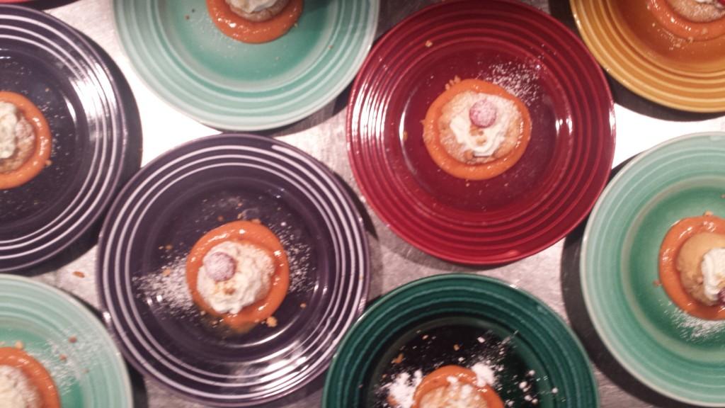 Dessert ai corbezzoli (2)