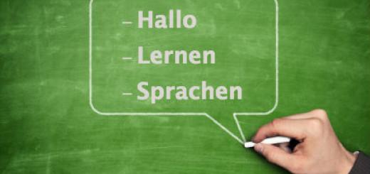 corso-di-tedesco-gratis