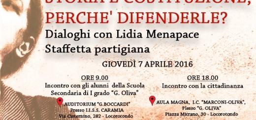 Banner Lidia
