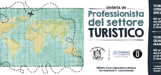 corso_turismo-coverfb