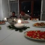 Degustazione | Az. Agricola Sirose