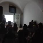 Conferenza sulla Musica Tradizionale con Massimiliano Morabito