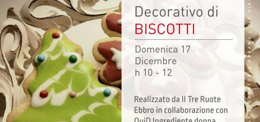 biscotti-bis