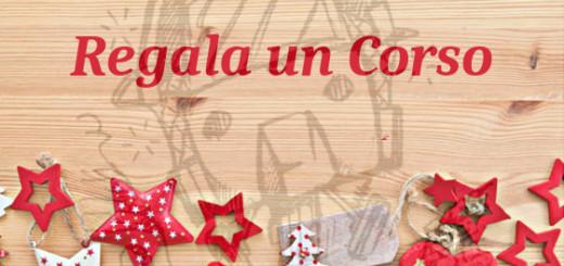 regali-di-natale-in-feltro-fai-da-te-decorazioni-natalizie