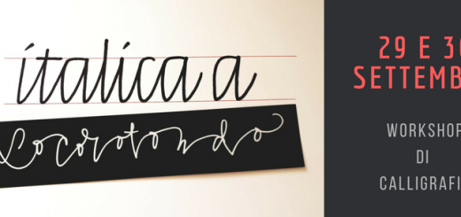 calligrafia-3