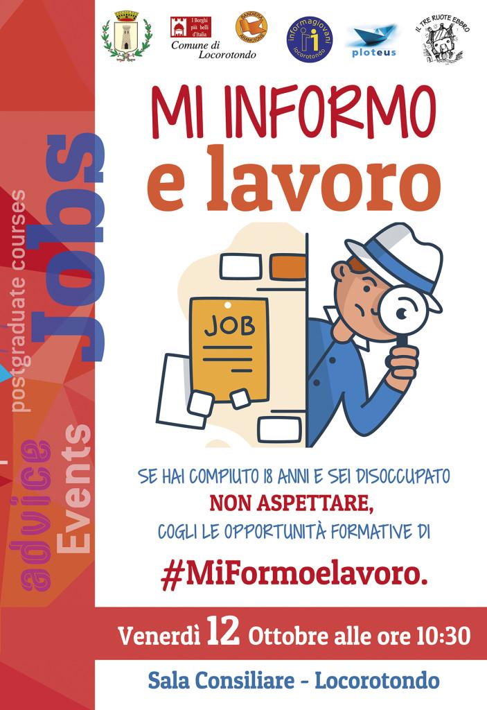 locandinami-informo-e-lavoro-1