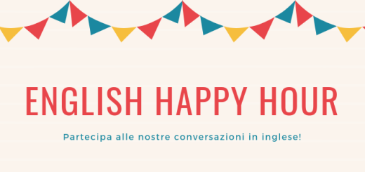 english-happy-hour