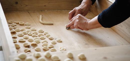 pasta_cookingclass_masseria_puglia