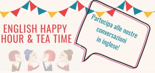 Conversazione_inglese_locorotondo_puglia