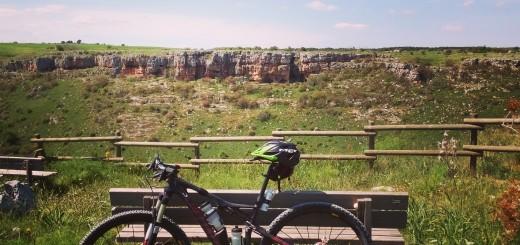 bicicletta_puglia5
