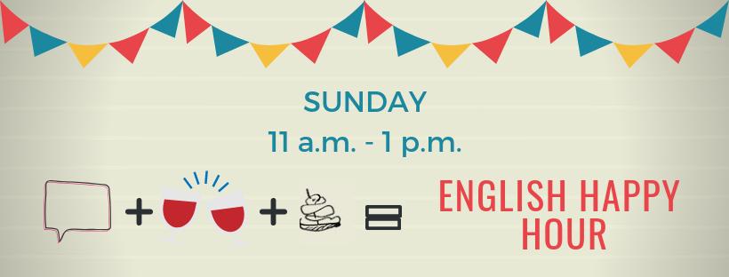 english-happy-hour-2