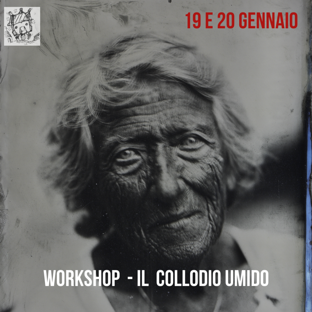 workshop-collodio-locorotondo