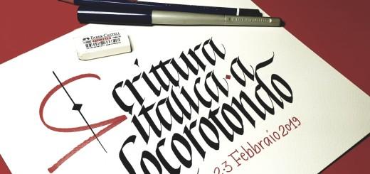 calligrafia-locorotondo