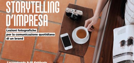 storytelling-dimpresa-locorotondo-puglia