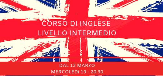 inglese-corso-locorotondo