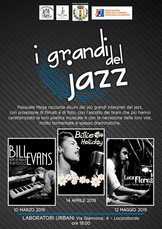 locandina-jazz-locorotondo