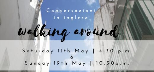 inglese-conversazioni-locorotondo