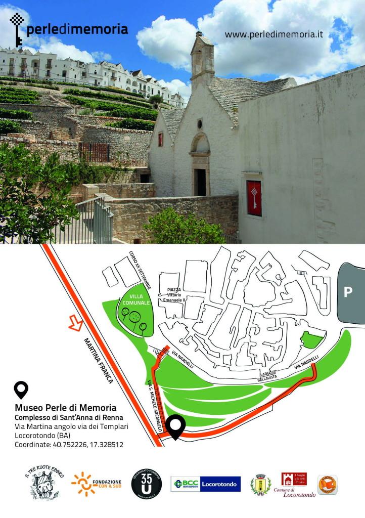 perle_di_memoria_museo_locorotondo1_