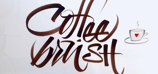 brush-lettering-locorotondorosso