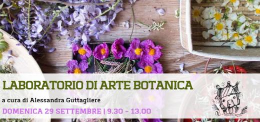 arte_botanica