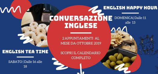 conversazione-inglese