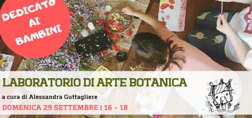 arte-botanica-bambini