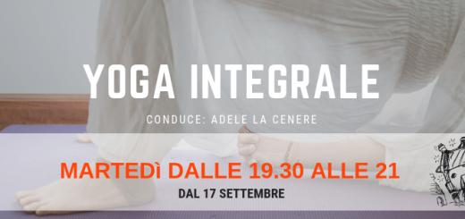 yoga-integrale-7
