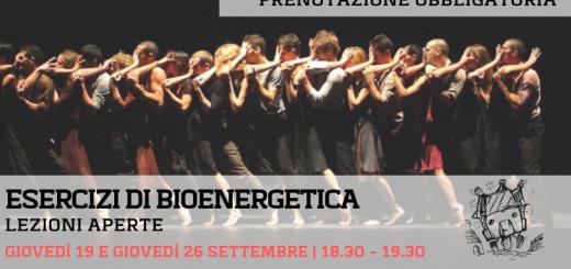 bioenergetica-locorotondo-corso