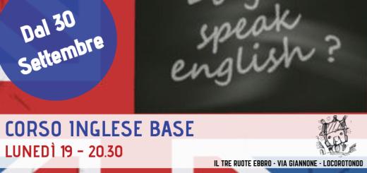 inglese-base