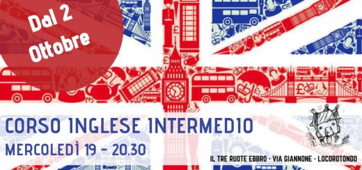 inglese-intermedio-loco