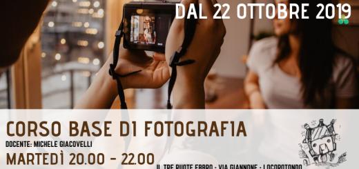 corso_fotografia_locorotondo