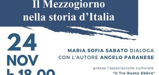 mezzogiorno_libro_locorotondo