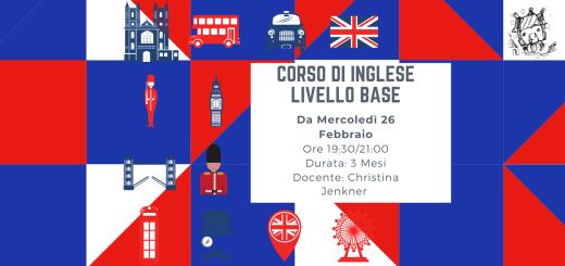 inglese-base-locorotondo