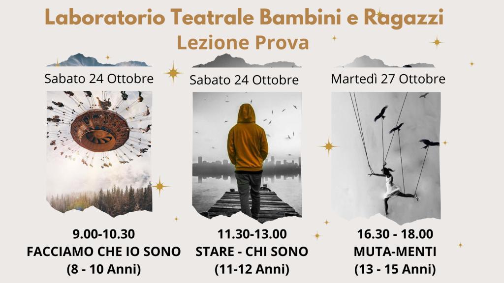 Banner_Teatro_FB