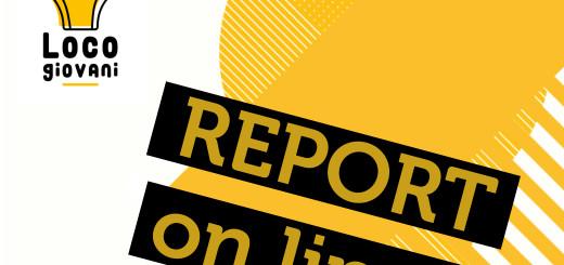 locogiovani_report_online
