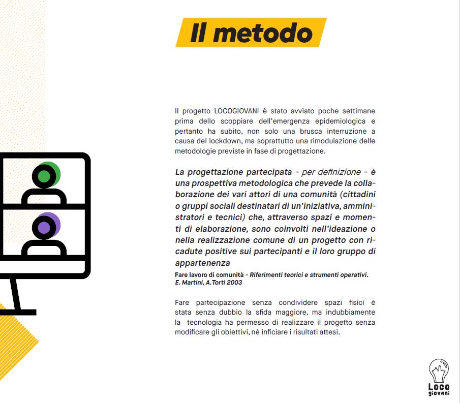metodo_locogiovani