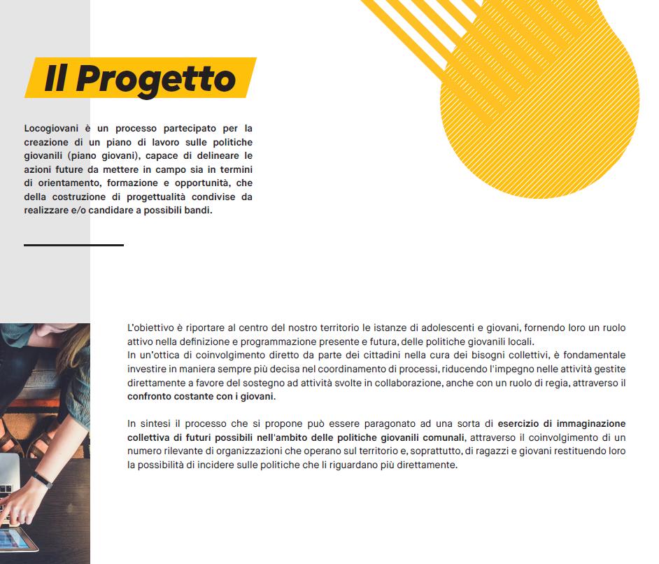 progetto_locogiovani