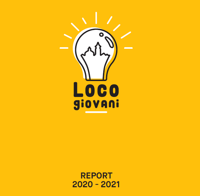 Report_Locogiovani