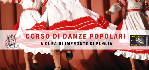 danze-popolari-locorotondo