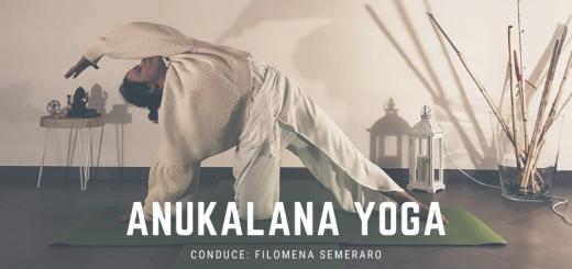 Yoga-locorotondo