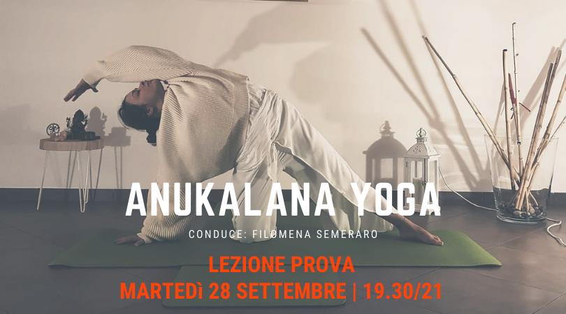 yoga-locorotondo-anukalana